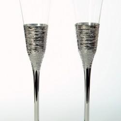 Ритуални чаши модел 23