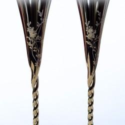 Ритуални чаши модел 24