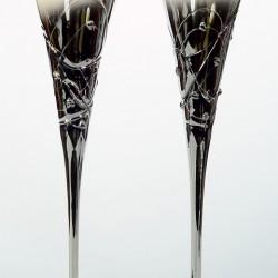 Ритуални чаши модел 32