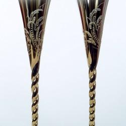 Ритуални чаши модел 25