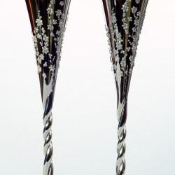 Ритуални чаши модел 26