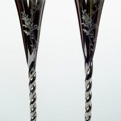 Ритуални чаши модел 27