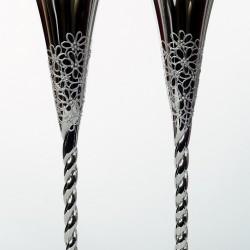 Ритуални чаши модел 28
