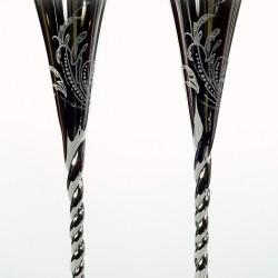 Ритуални чаши модел 29