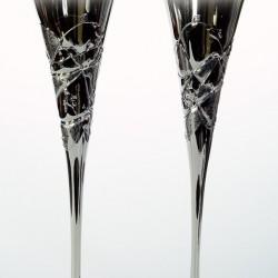 Ритуални чаши модел 30