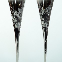 Ритуални чаши модел 31