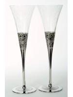 Ритуални чаши модел 05