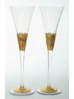 Ритуални чаши модел 02