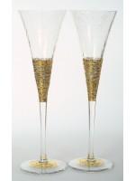Ритуални чаши модел 01
