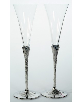 Ритуални чаши модел 45