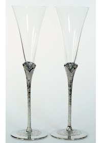 Ритуални чаши ..