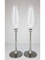 Кристални ритуални чаши 1004