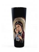 Ваза със Света Богородица 1002
